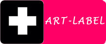 art-label.com