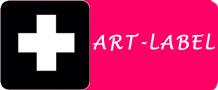 art-label.com